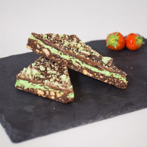 https://www.pantry61.co.uk/wp-content/uploads/2018/11/Chocolate-Mint-Slice-480x480.jpg