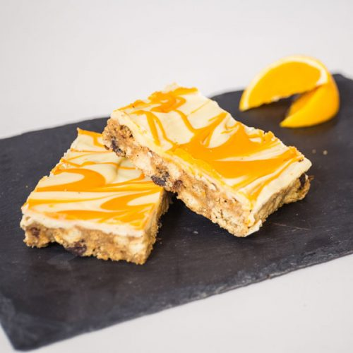 https://www.pantry61.co.uk/wp-content/uploads/2018/11/Chocolate-Orange-Slice-480x480.jpg