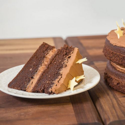https://www.pantry61.co.uk/wp-content/uploads/2018/11/Chocolate-fudge-cake-480x480.jpg