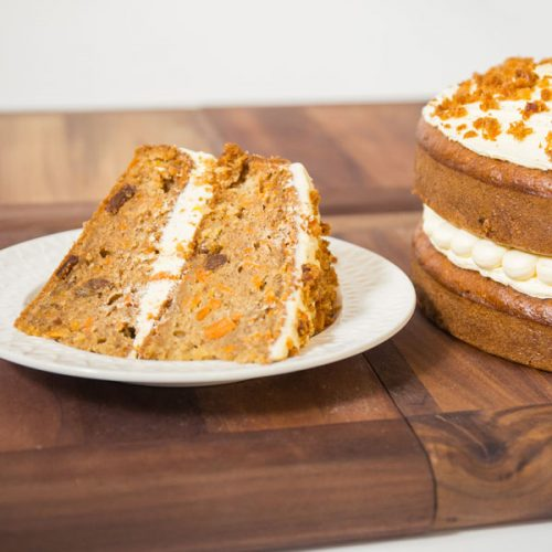 https://www.pantry61.co.uk/wp-content/uploads/2018/11/carrotcake-480x480.jpg