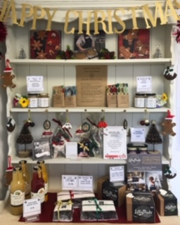 Gift Amp Hamper Ideas In The Shop This Christmas Pantry 61